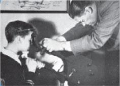 RP_COMPANY_History1930