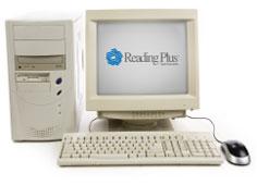 RP_COMPANY_History2000