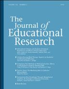 RP_RESULTS_JournalBook