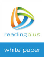 RP_RESULTS_PostSec_WhitePaper