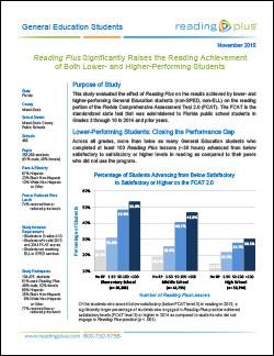 research-brief-2015-11_tn
