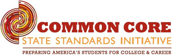 Common_Core__logo