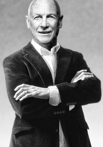 Dr. John Guthrie