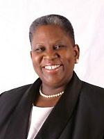 Dr. Beryl Irene Bailey, ED.D, CCC/SLP